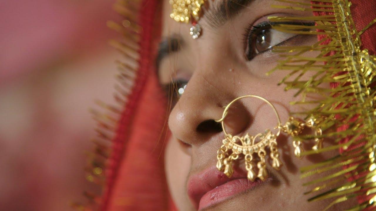 Stolen Dreams Broken Lives – Child Marriage In Nepal